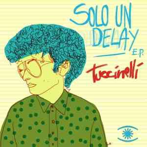 Tuccinelli_solo_un_delay