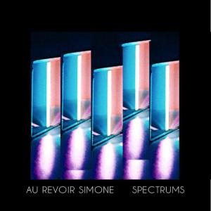 au_revoir_simone_spectrums