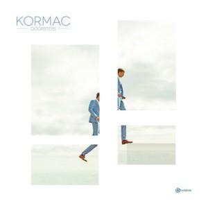 Kormac_doorsteps
