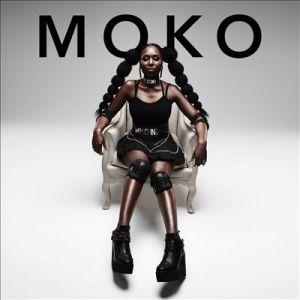 moko_gold_ep
