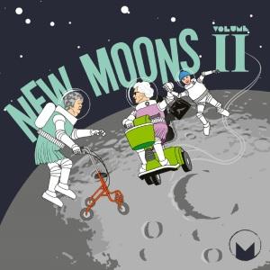 Little-ol-ladies-on-the-moon-volume-II