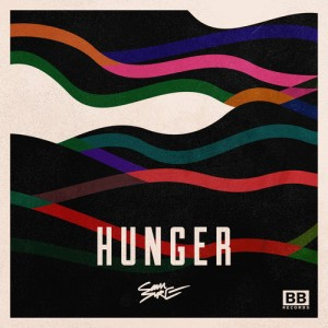 sam_sure_hunger
