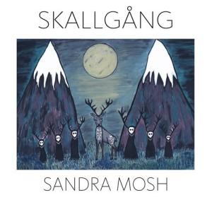 sandra_mosh_skallgang
